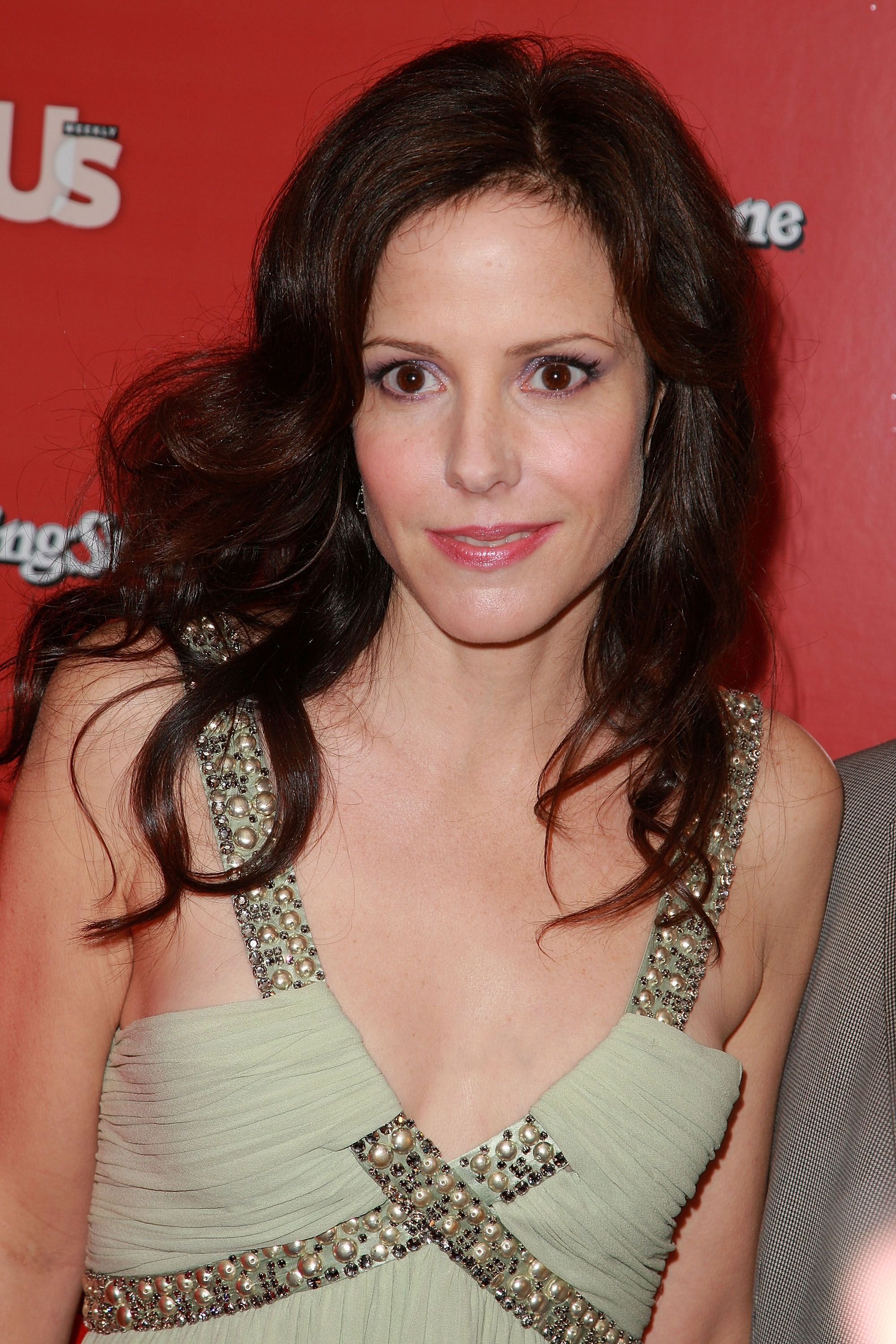 40518_Celebutopia-Marie-Louise_Parker-Showtime74s_Dexter_And_Californication_Season_Premieres_in_New_York_City-16_122_1070lo.jpg