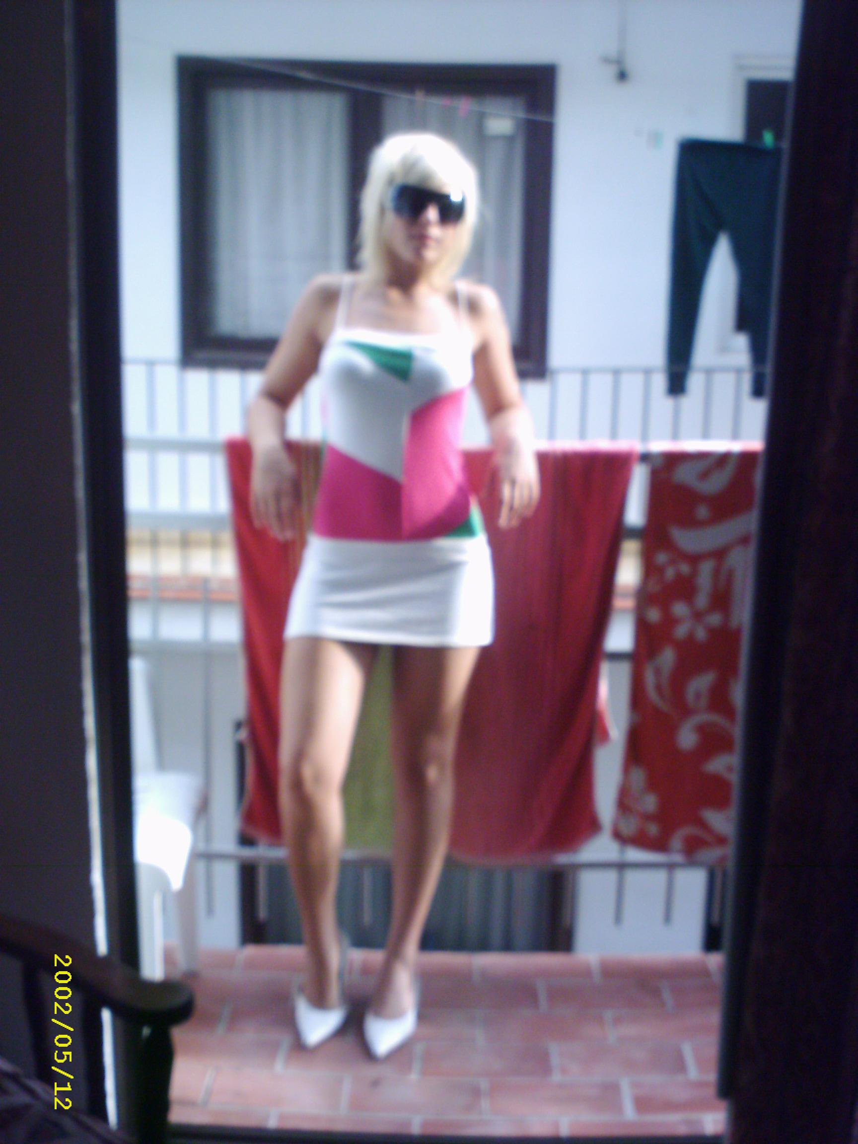 05255_369b4_fotos_en_ibiza_2005_045_122_1071lo.jpg
