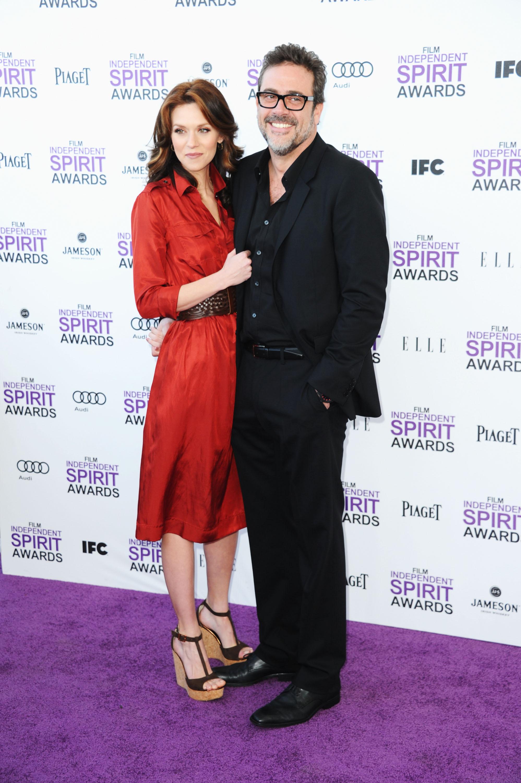 351320549_Film_Independent_Spirit_Awards_Feb_25_9_122_193lo.jpg