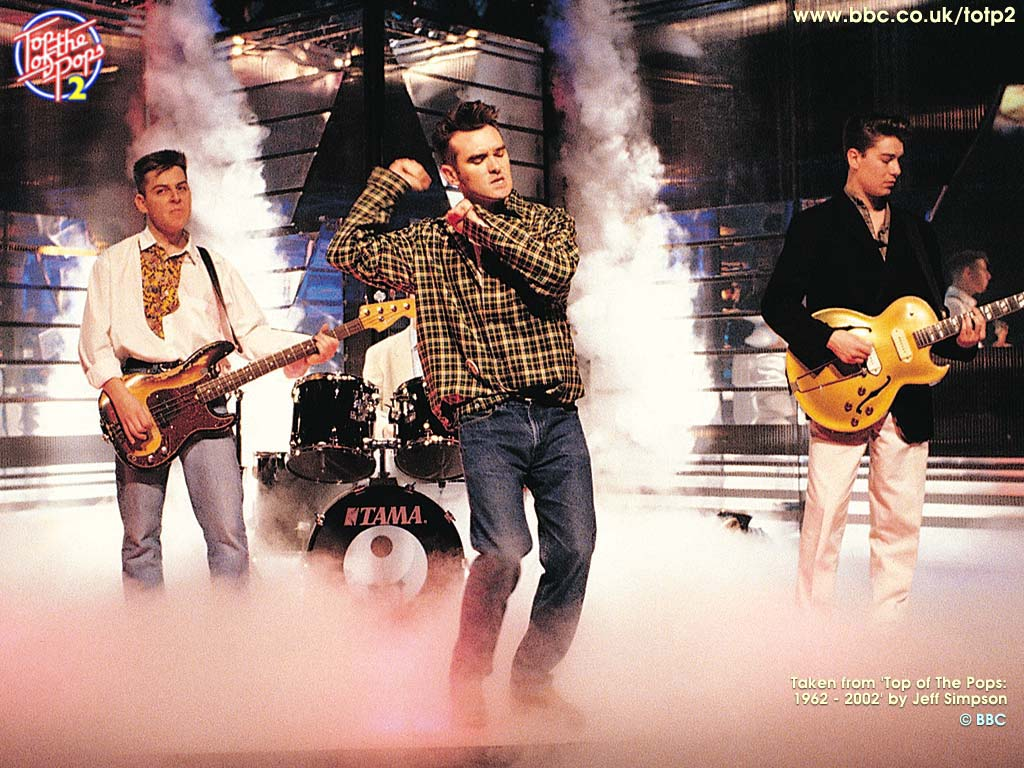 16926_the_smiths_122_360lo.jpg