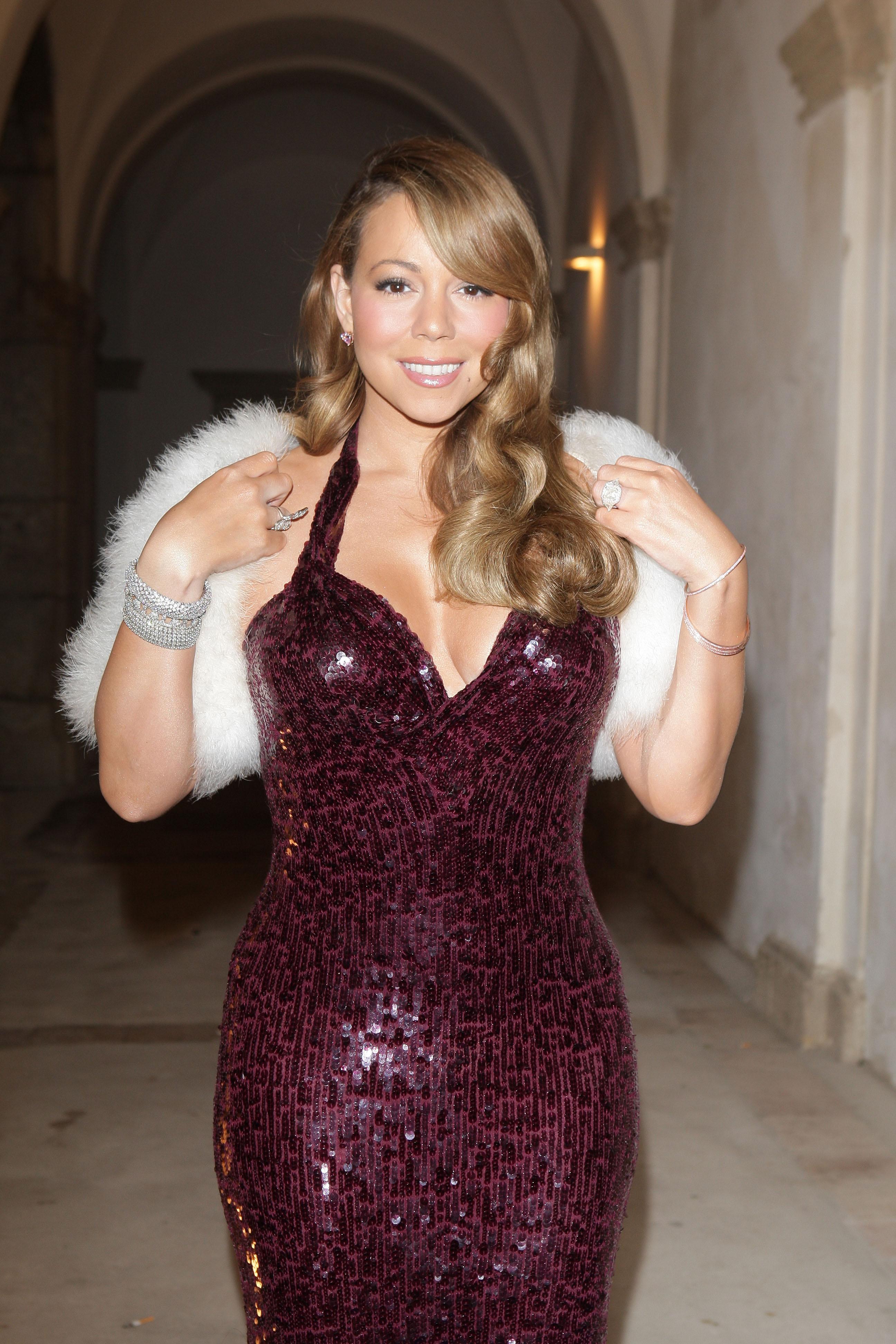 26824_Mariah_Carey_at_the_14th_Annual_Capri_Hollywood-6_122_393lo.jpg
