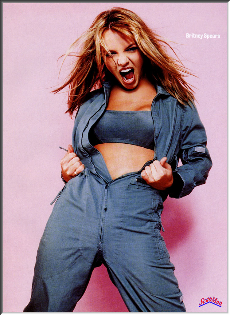 51192_Britney_Spears_-_Sms-_Fhm_122_687lo.Jpg