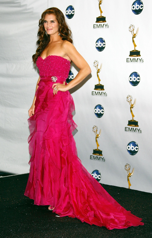 62839_Celebutopia-Brooke_Shields-60th_Annual_Primetime_Emmy_Awards_Press_Room-10_122_925lo.jpg