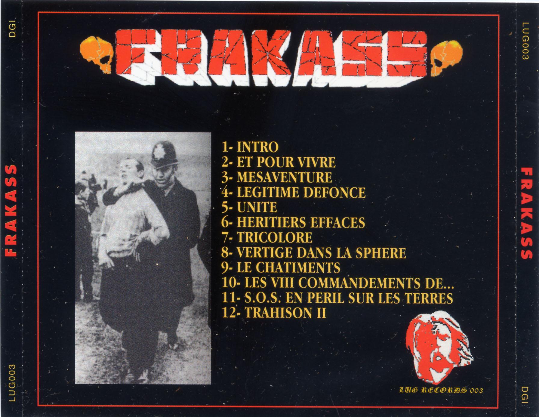 93495_frakass_-_frakass_-_back_122_1145lo.jpg