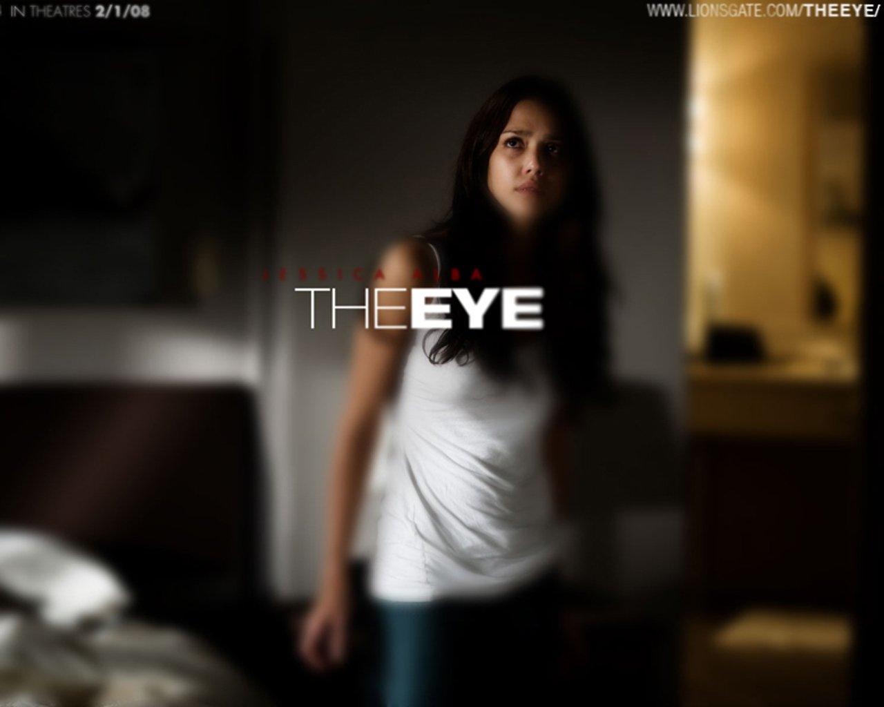 07947_The_Eye_Wallpaper_1280_001_122_1198lo.jpg