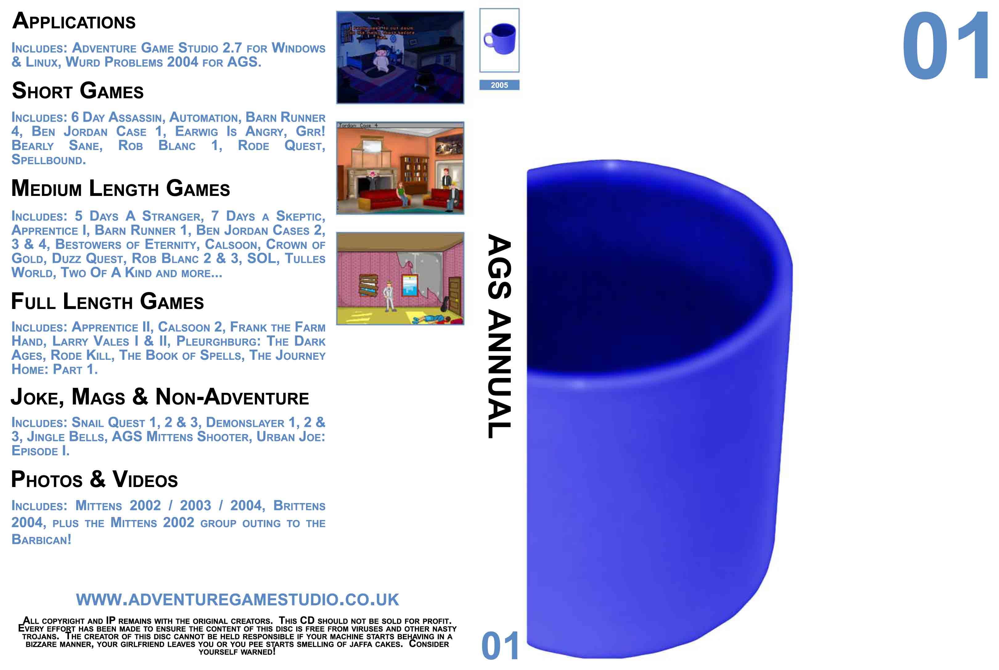 37263_AGS_ANNUAL_01_137lo.jpg