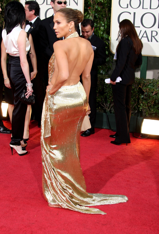 25448_Celebutopia-Jennifer_Lopez_arrives_at_the_66th_Annual_Golden_Globe_Awards-08_122_923lo.jpg