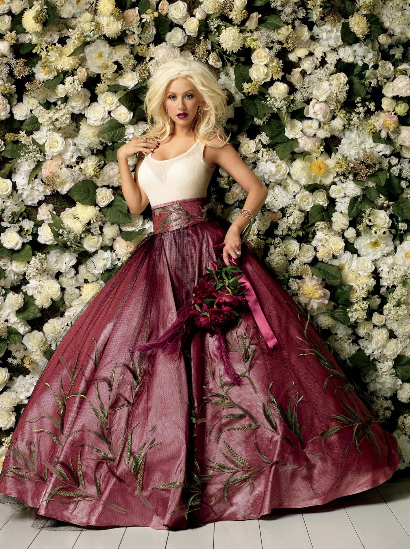 02778_Christina_Aguilera-010844_Mark_Seliger_-_Macy63s_ads_-_2008_122_970lo.jpg