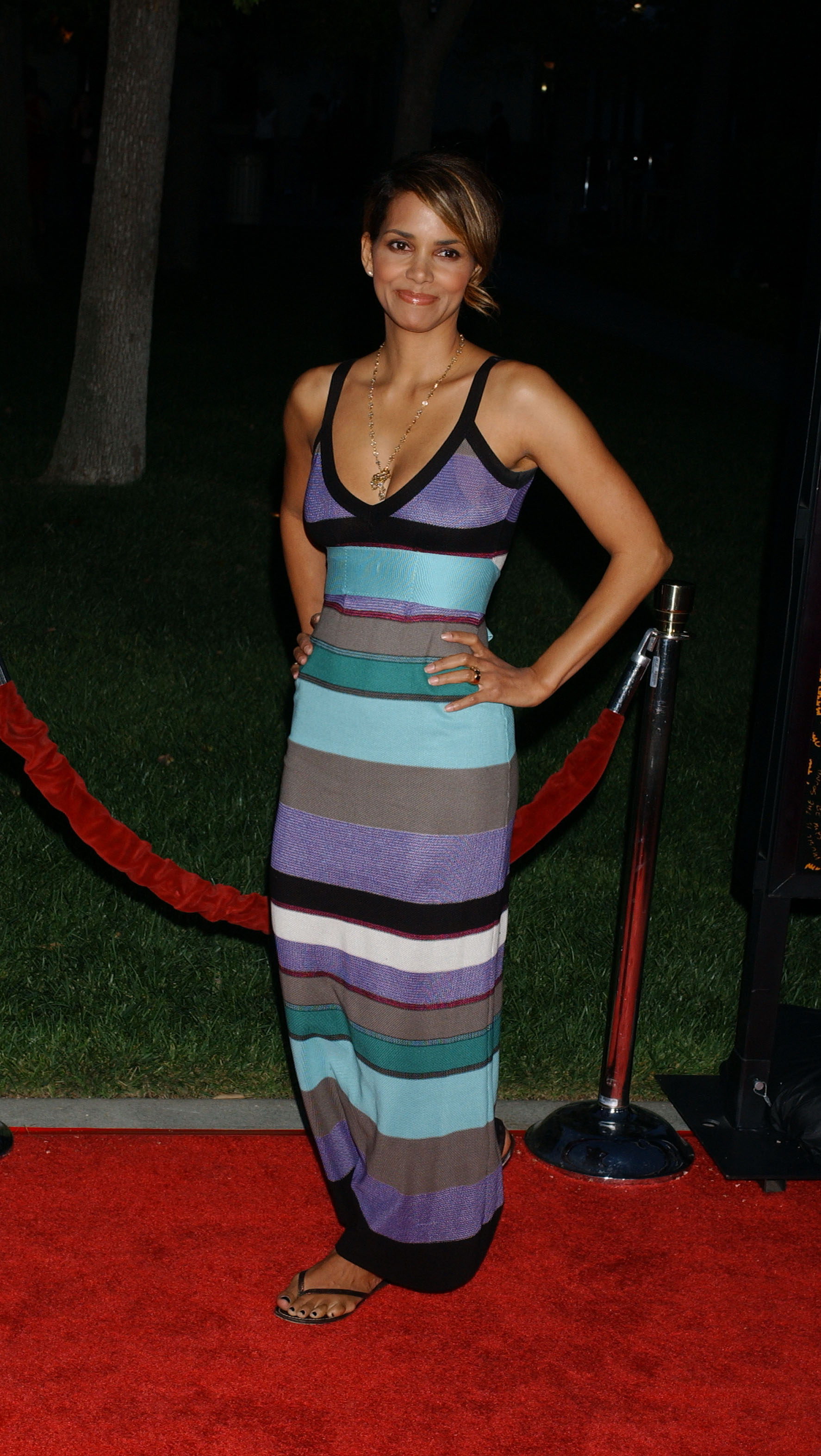 65669_Halle_Berry_The_Soloist_premiere_in_Los_Angeles_56_122_1165lo.jpg