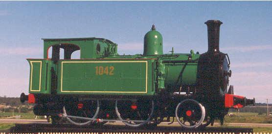 287427865_Australian_Steam_Locomotive_1042_122_372lo.jpg