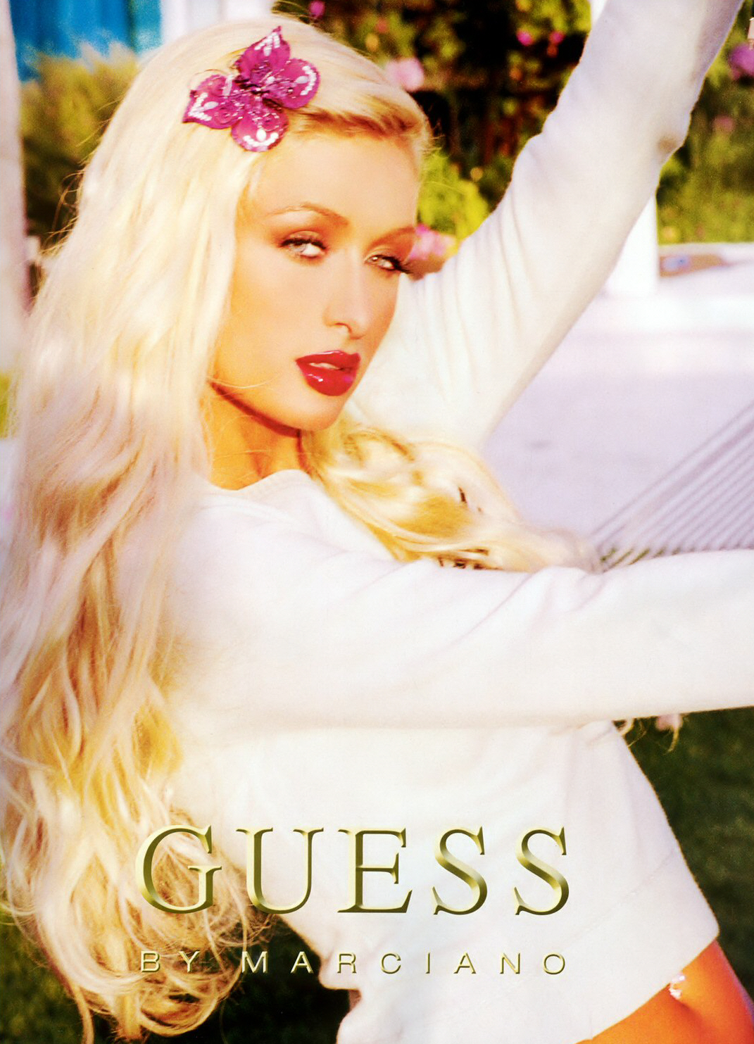 84920_paris_hilton_guess_2110_122_908lo.jpg