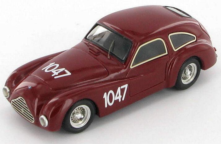 526341411_1950_Alfa_Romeo_racer_1047_scale_model_122_159lo.jpg