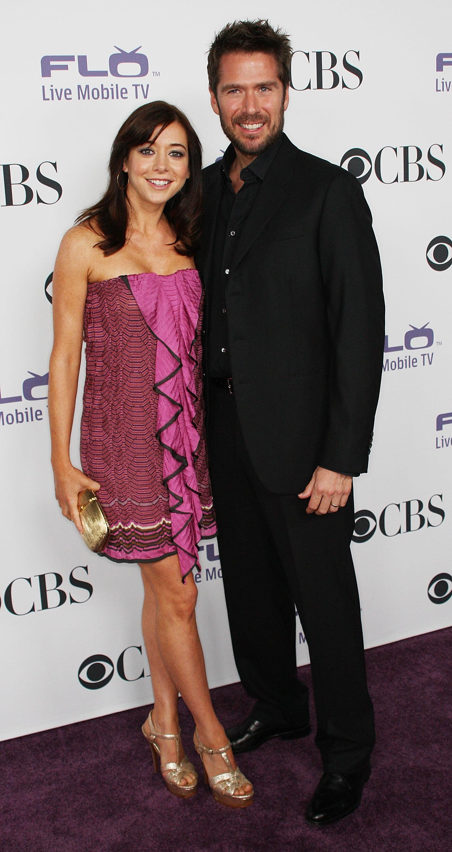 34999_Celebutopia-Alyson_Hannigan-CBS_Comedies2_Season_Premiere_Party_in_Los_Angeles-05_122_204lo.jpg