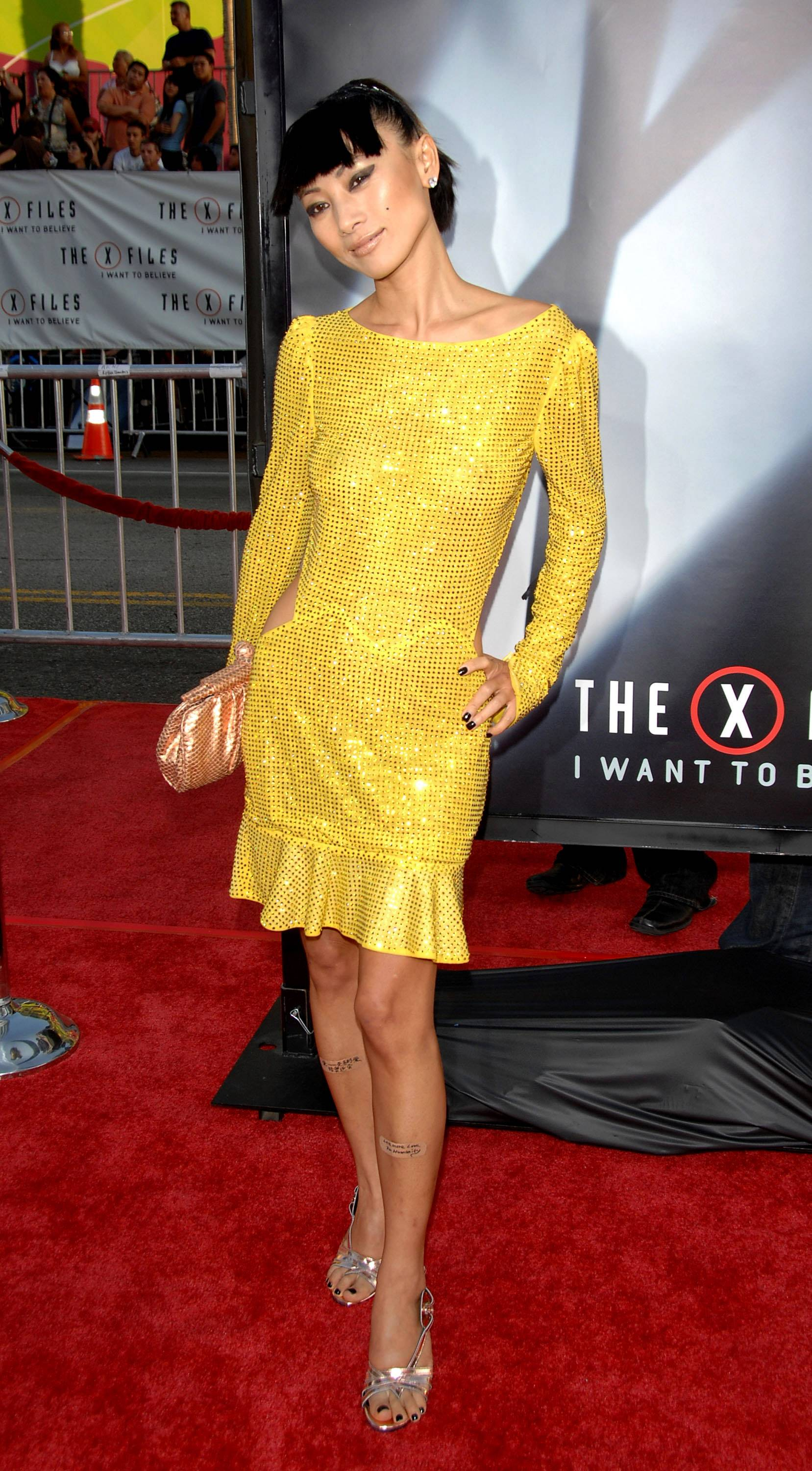 80183_Bai_Ling-The_X_Files_I_Want_To_Believe_World_Premiere_in_Hollywood-xnews2-s006_122_525lo.jpg