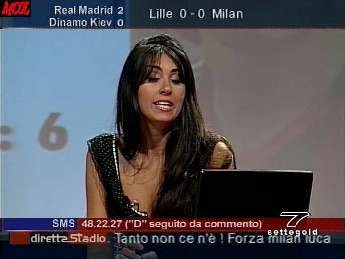 15274_Viviana_Guglielmi__Diretta_Stadio_060926_7_by_mcol_122_534lo.jpg