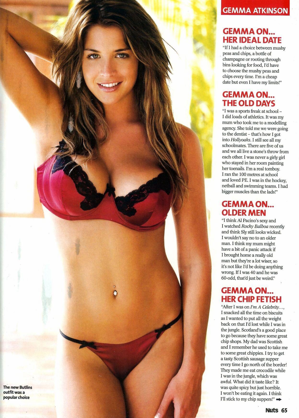 06080_Gemma_Atkinson_Nuts_magazine-5_122_1095lo.jpg