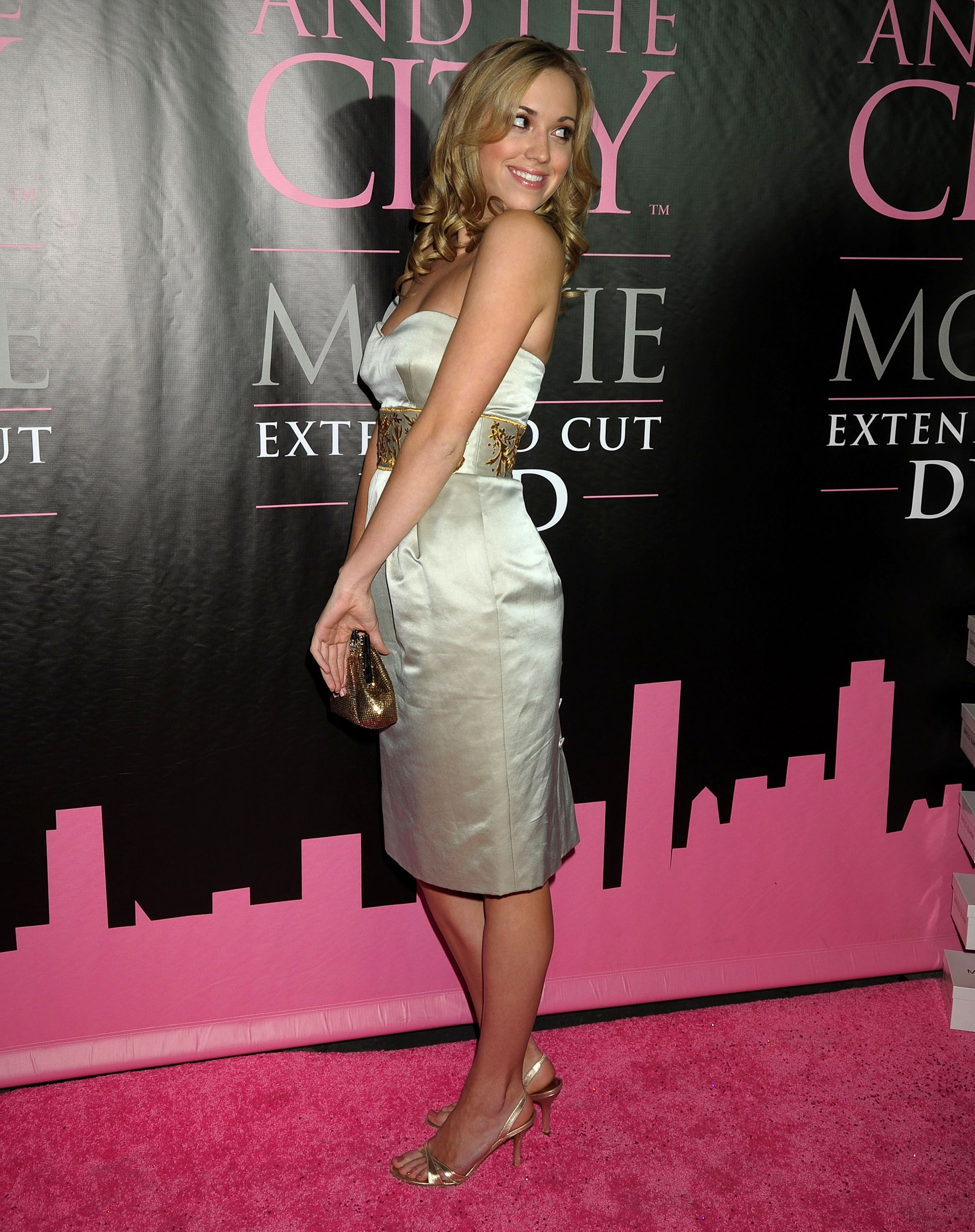 27001_Andrea_Bowen_-_73Sex_and_the_City-_The_Movie28_DVD_launch_CU_ISA_0008_122_1134lo.jpg