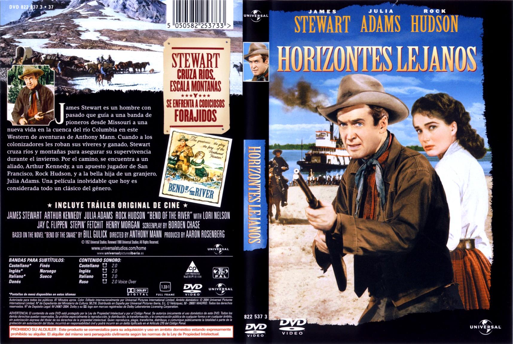 b0ad0_Horizontes_lejanos_DVD.jpg