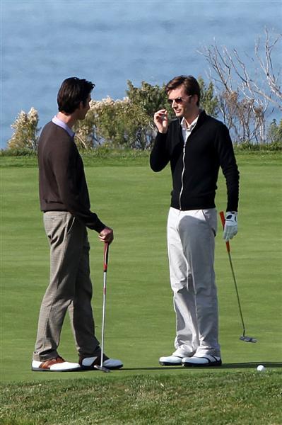 85478_golf21_122_49lo.jpg
