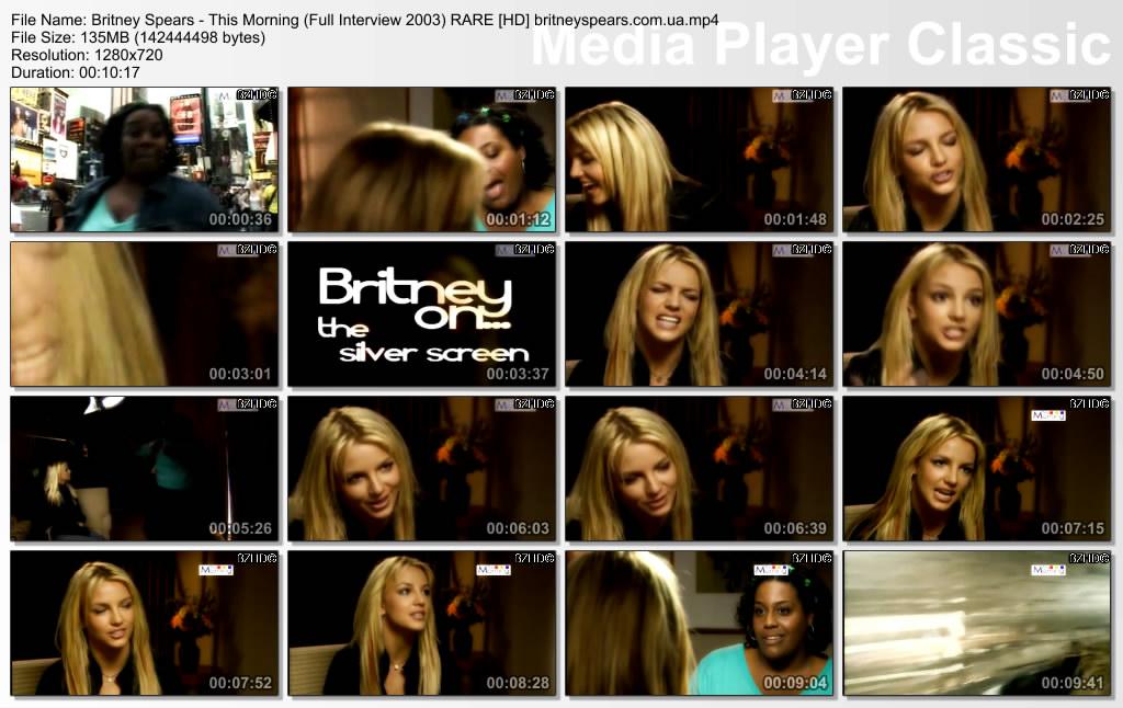 767955326_BritneySpears_ThisMorningFullInterview2003RAREHDbritneyspears.com.ua_122_504lo.jpg