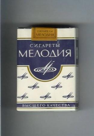 74847_1187517753_15_cigarettes_23446t_122_770lo.jpg