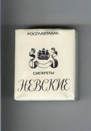 75119_1187517753_21_cigarettes_19428t_122_775lo.jpg