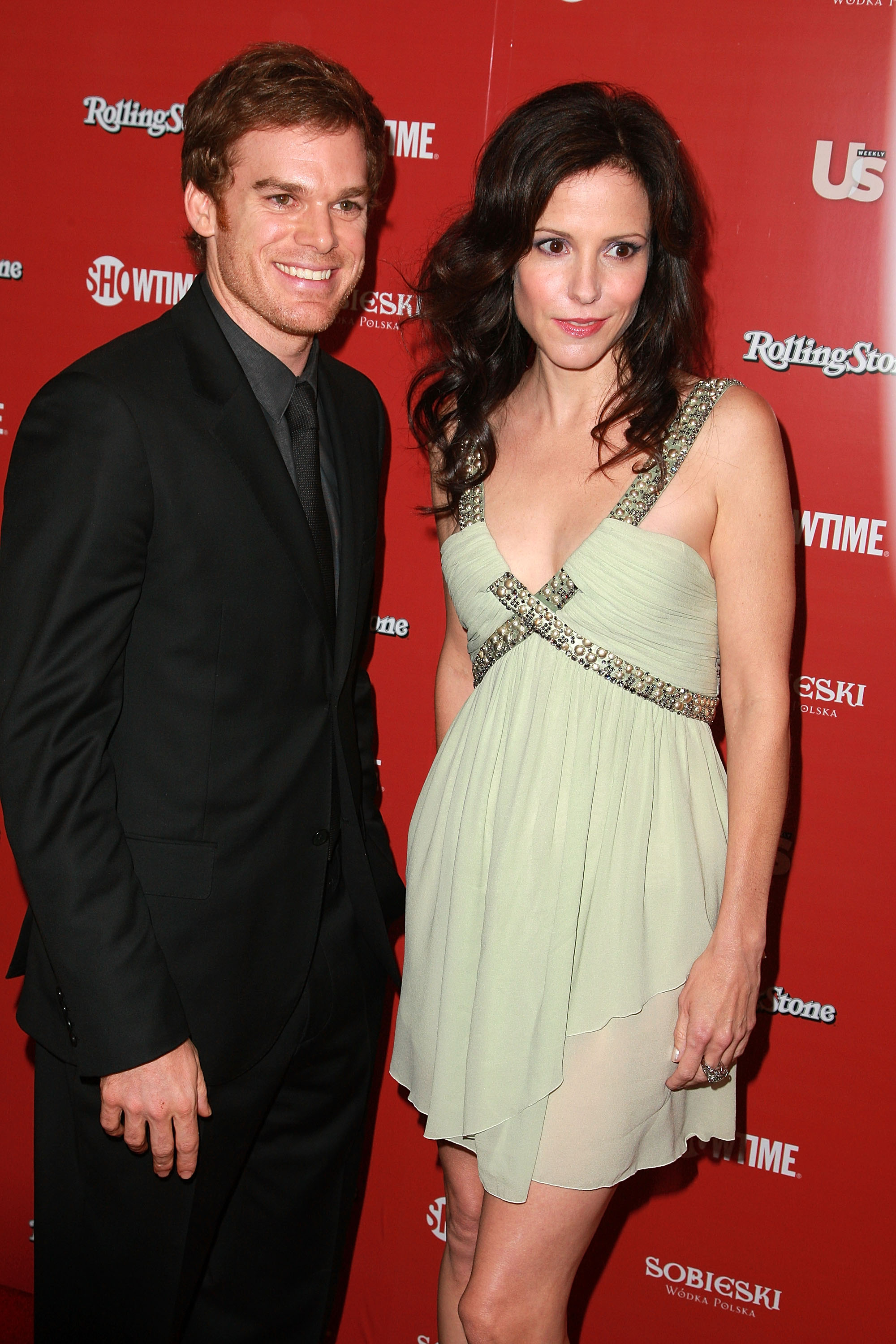 40583_Celebutopia-Marie-Louise_Parker-Showtime25s_Dexter_And_Californication_Season_Premieres_in_New_York_City-03_122_964lo.jpg