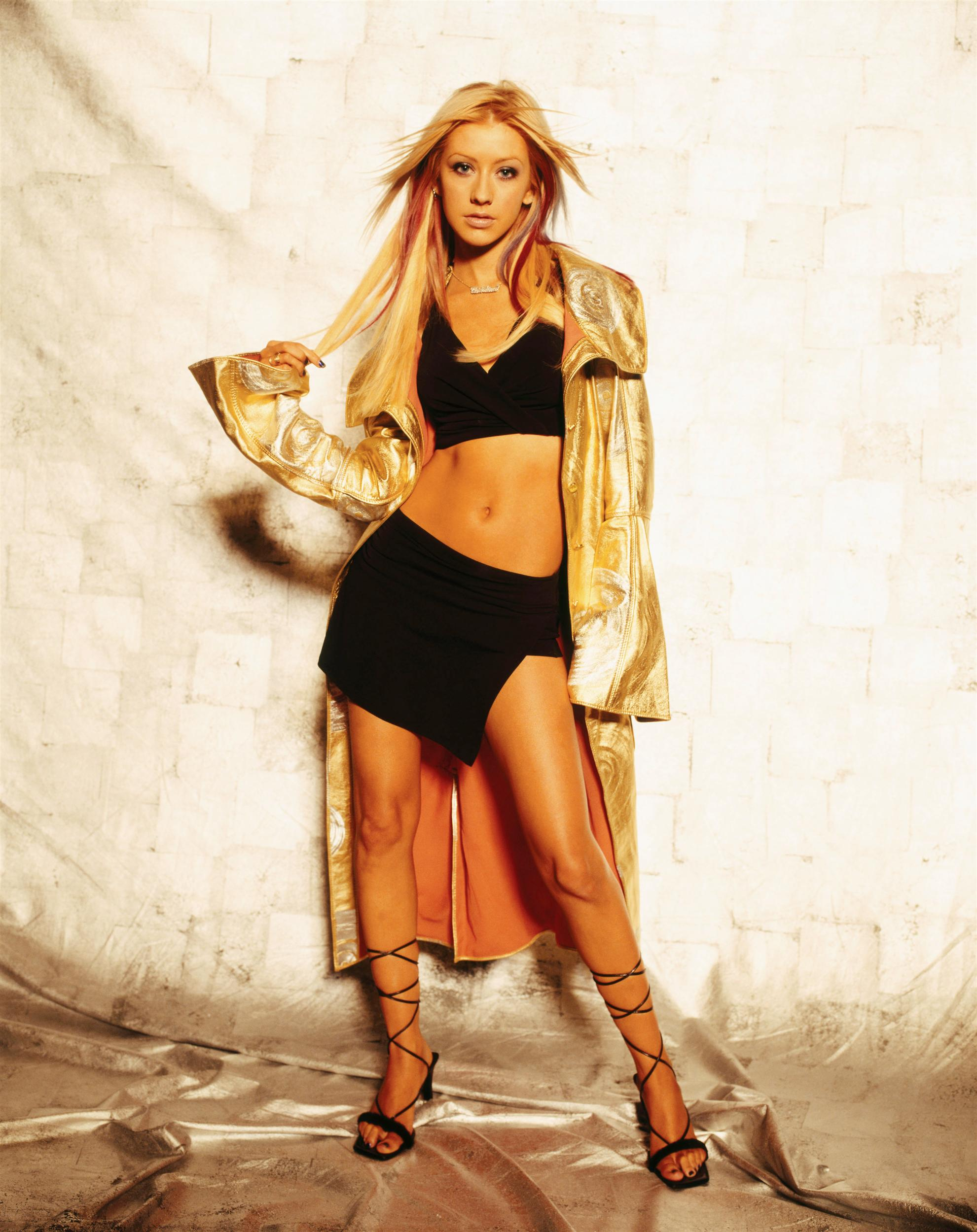 55806_Christina_Aguilera-014183_Len_Irish_Photoshoot_122_1117lo.jpg