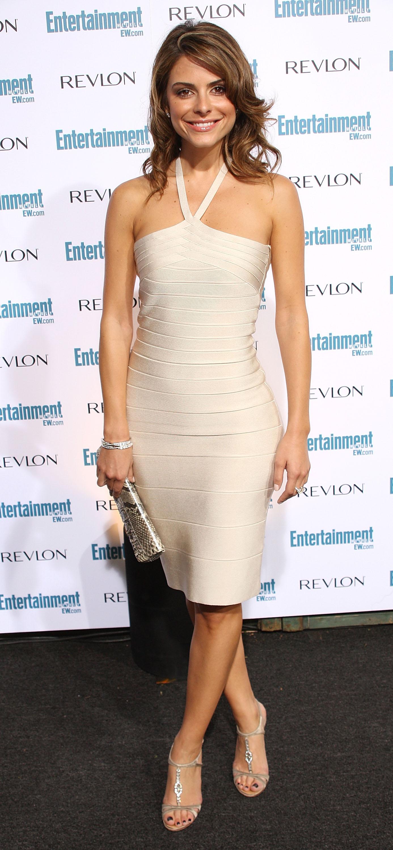 91407_Celebutopia-Maria_Menounos-Entertainment_Weekly89s_Sixth_Annual_Pre-Emmy_Celebration_party-01_122_742lo.jpg