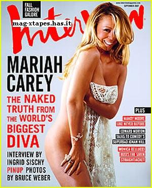 67580_mariah_carey_-_interview_cover_122_1197lo.jpg