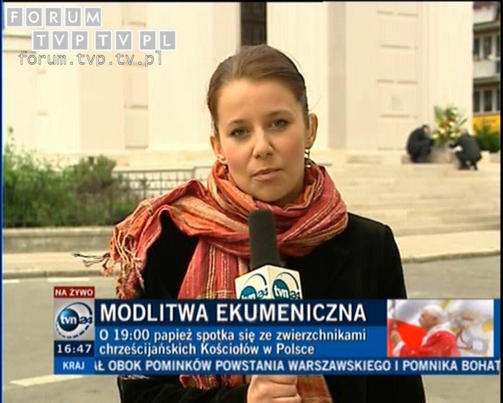 43558_Magda_Sakowska_25052006_04.jpg