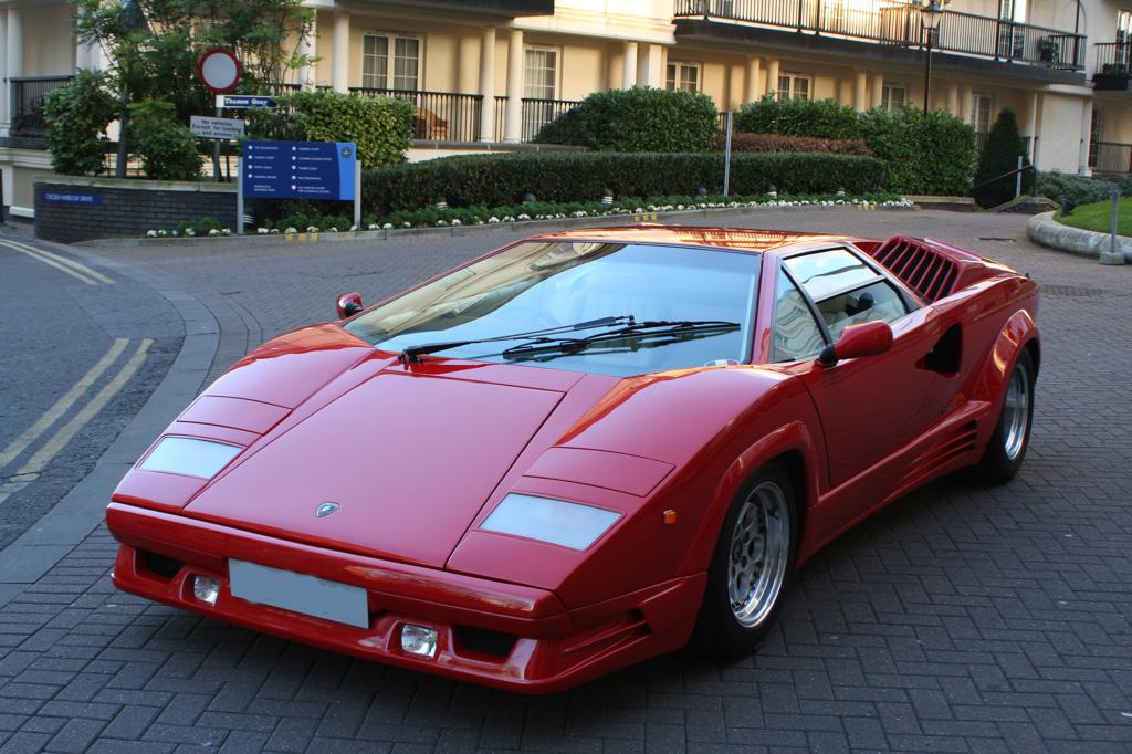 05852_Lamborghini_Countach_685_122_192lo.jpg