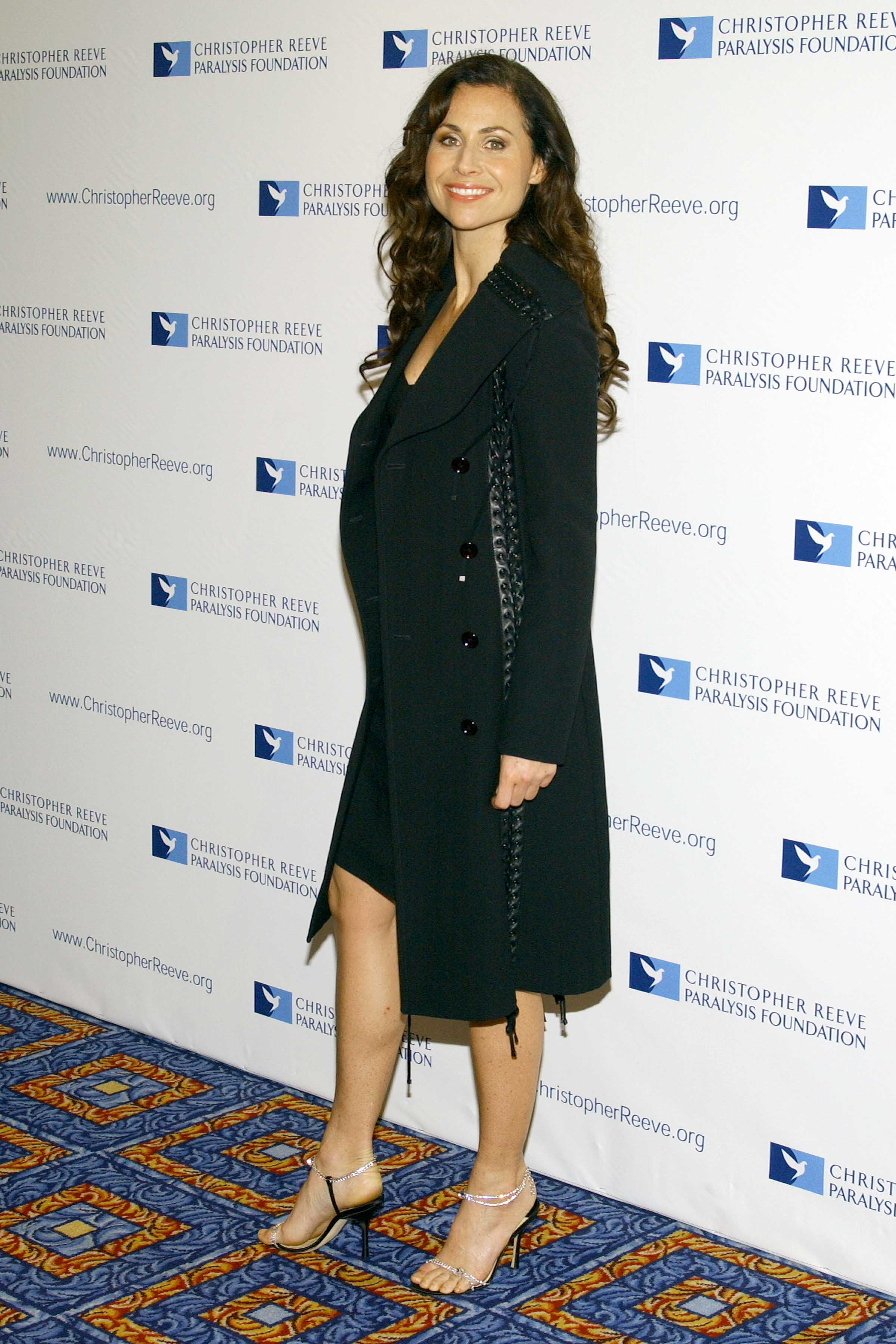93304_Minnie_Driver_A_Magical_Evening_02_123_471lo.JPG