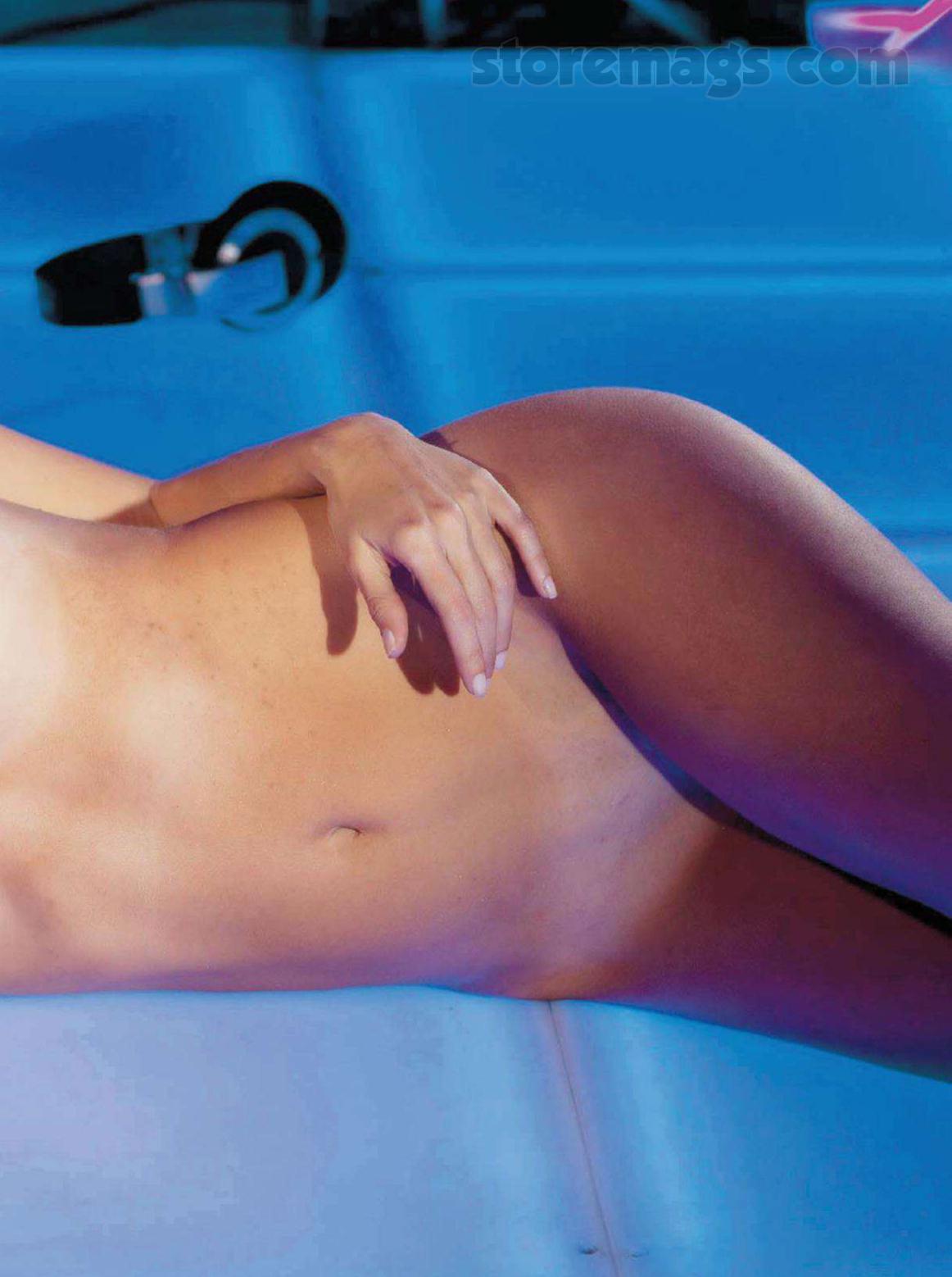36691_septimiu29_DJAgniezka_PlayboyVenezuela_Sept20129_123_518lo.jpg