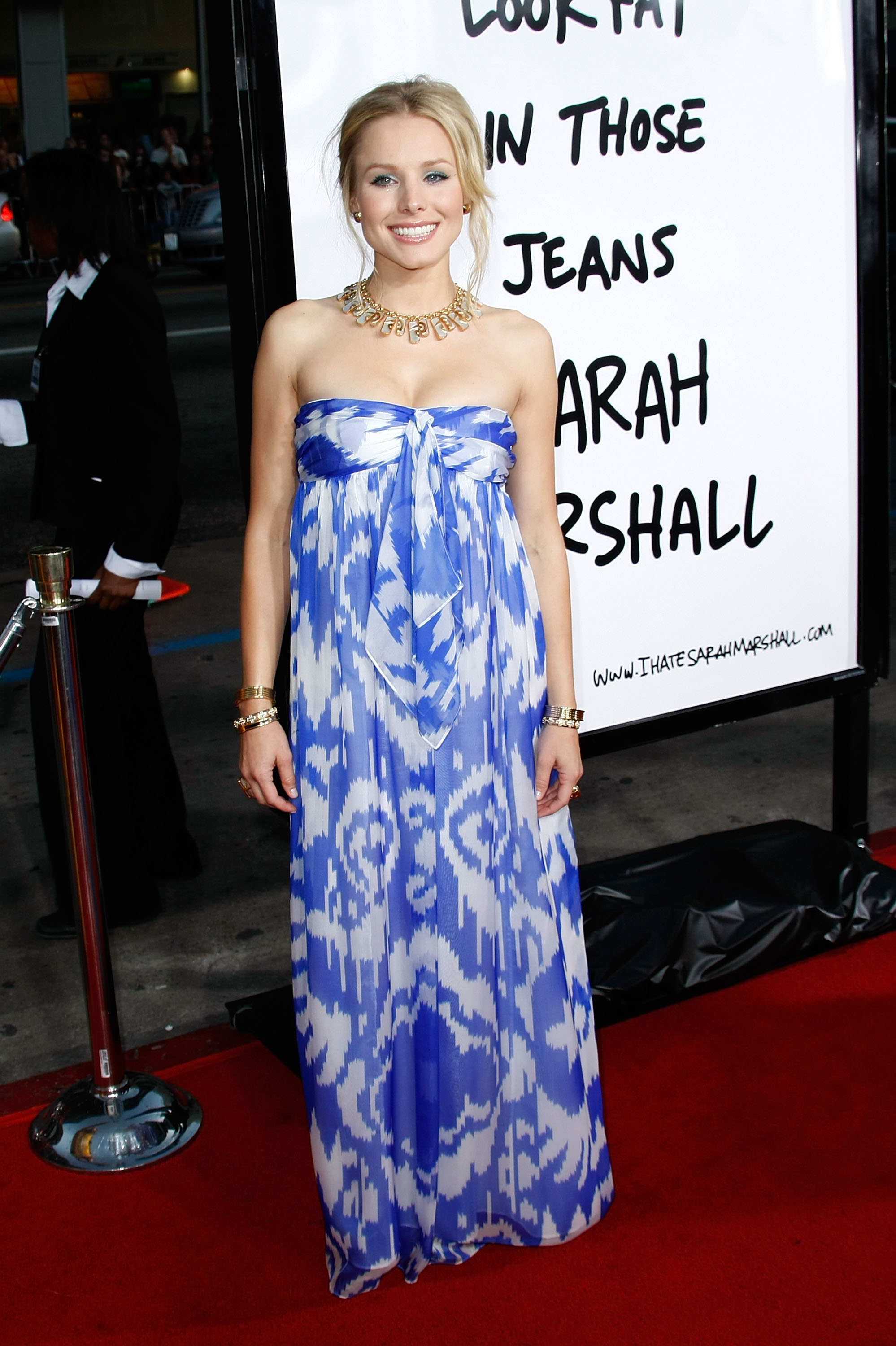 95054_Kristen_Bell-Forgetting_Sarah_Marshall_premiere_in_Hollywood_095_122_658lo.jpg