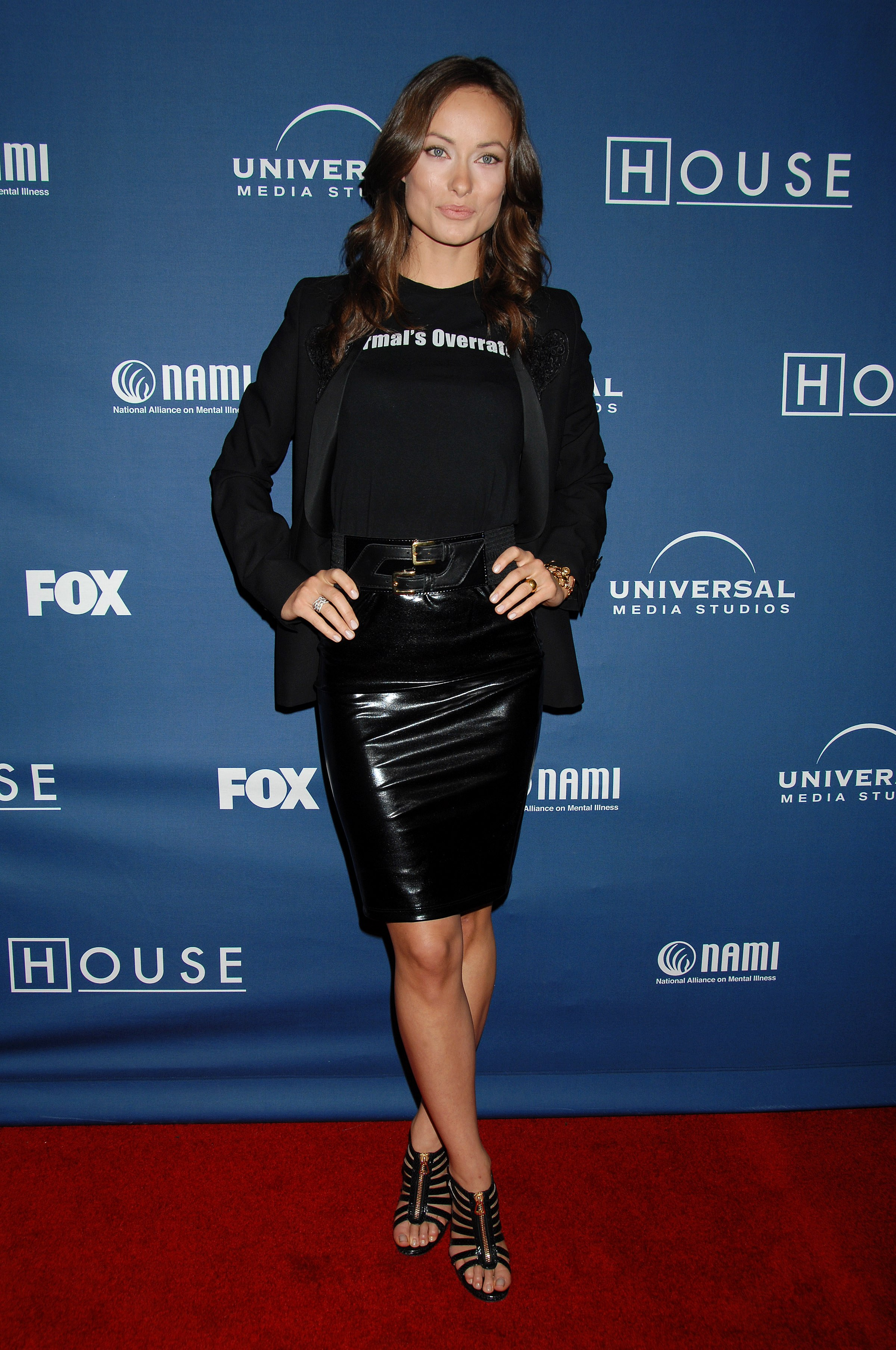 25847_Olivia_Wilde-_Party_in_celebration_of_the_100th_episode_CU_ISA_03_122_681lo.jpg