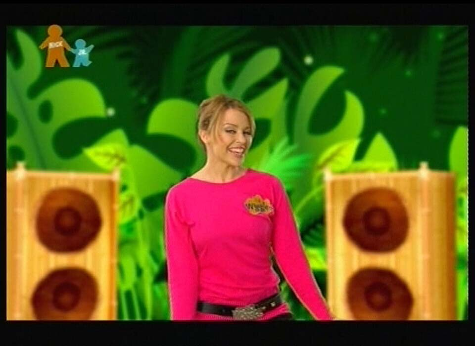 03456_Kylie_Minogue_and_the_Wiggles_Monkey_Man_5_122_707lo.jpg
