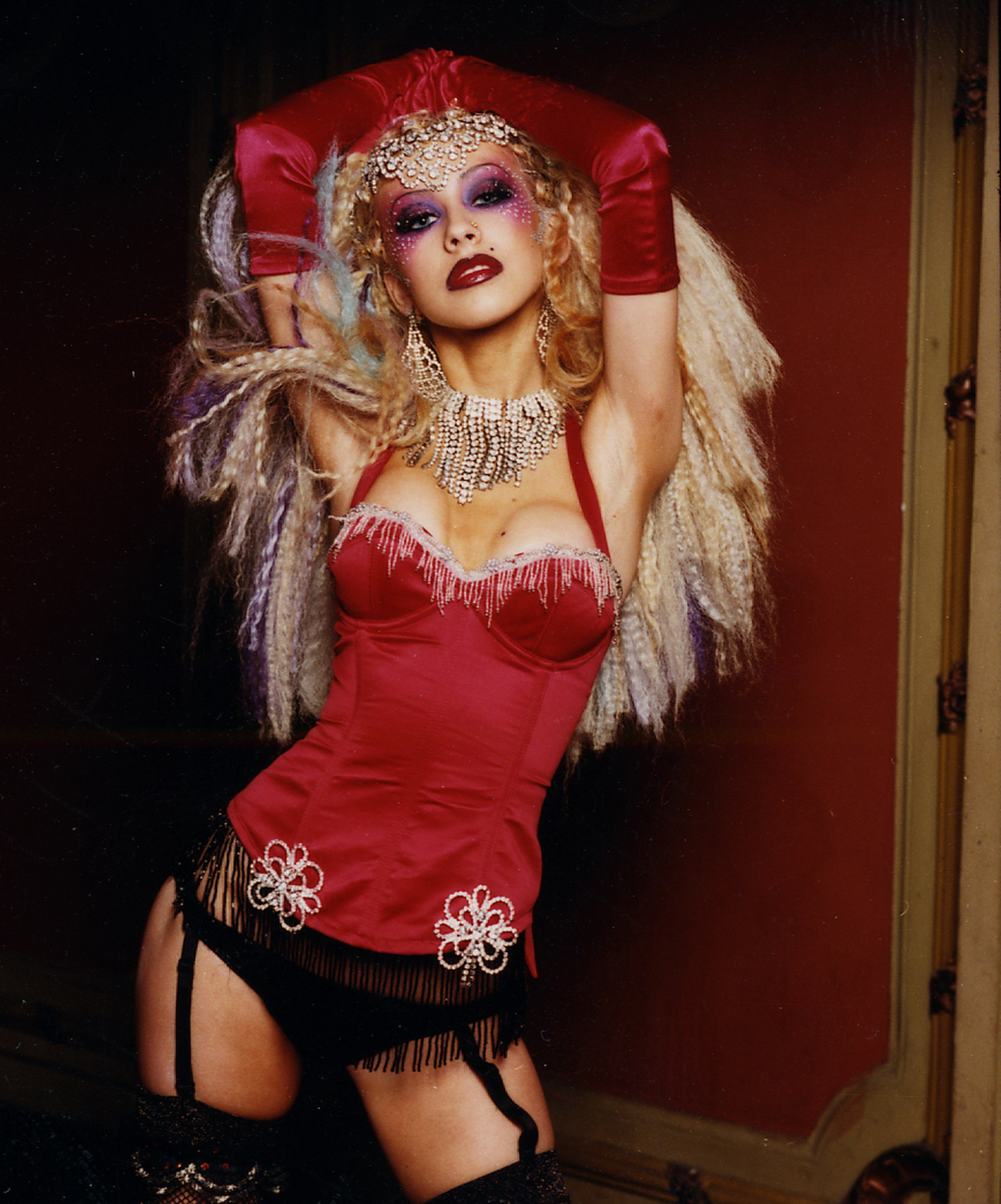 89882_Christina_Aguilera-014477_Lady_Marmalade_shoot_122_1196lo.jpg