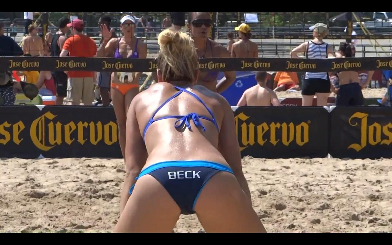 871209991_Beach_Volley2_122_218lo.jpg