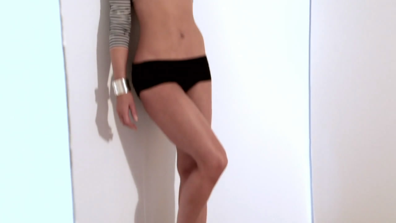 797436650_WomensHealth.mp4_snapshot_00.18_2012.06.27_07.49.06_122_31lo.jpg