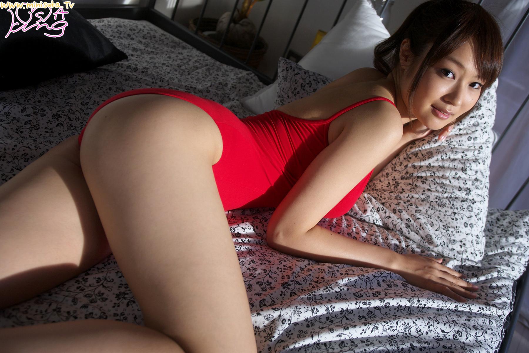 834739968_p_misaki_n_03_011_122_562lo.jpg