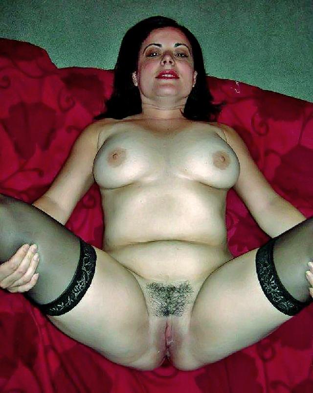 64427_plus_brunette_0138_123_658lo.jpg