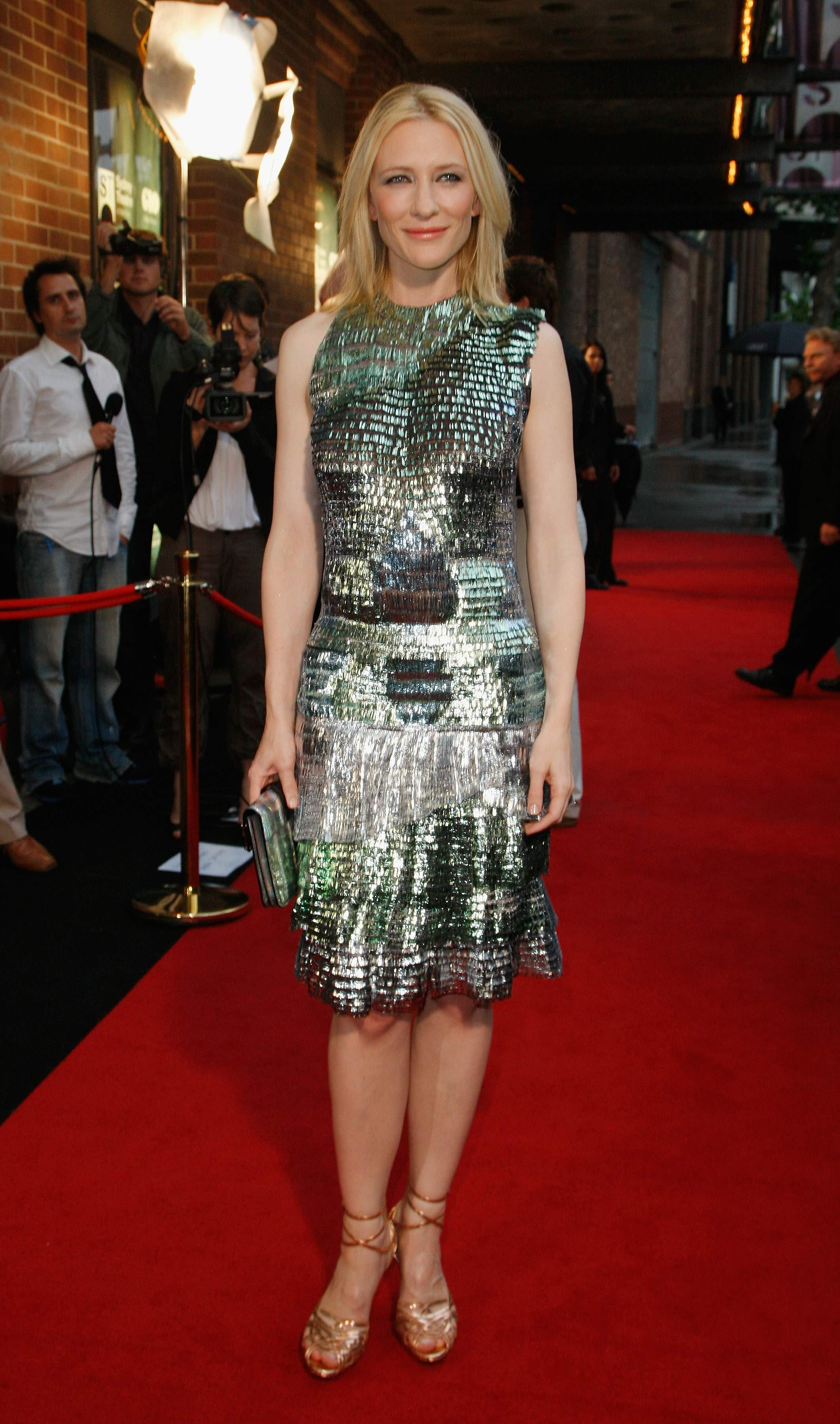 02208_cate-blanchett-the-curious-case-of-benjamin-button012_122_716lo.jpg
