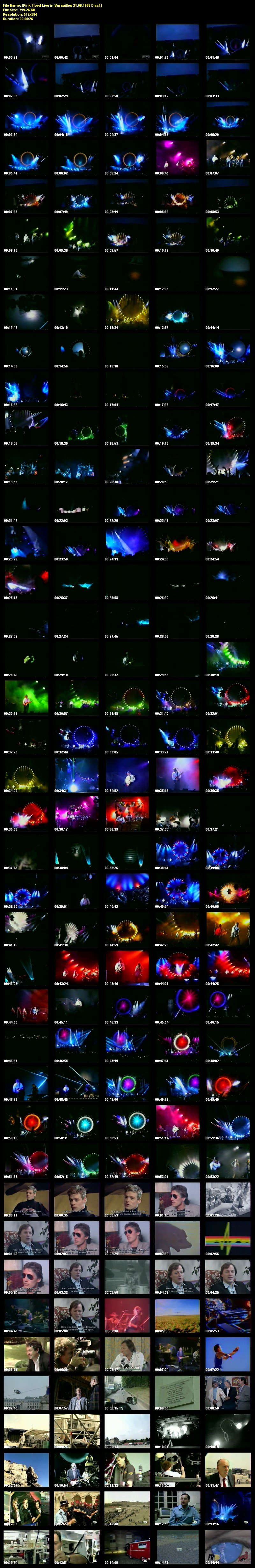 39205_PinkFloyd_liveinversailles01_122_773lo.jpg