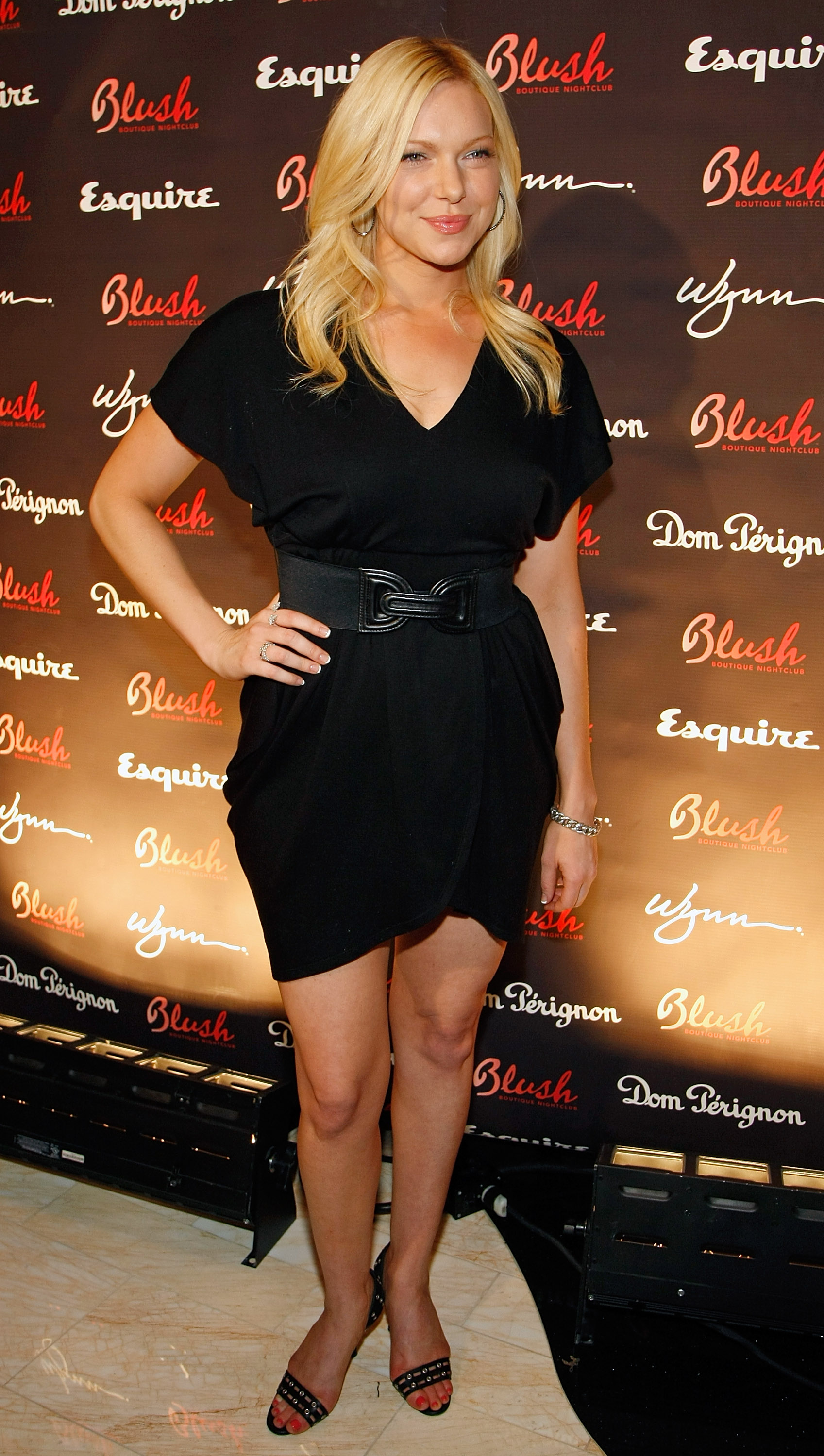 09875_Celebutopia-Laura_Prepon-Blush_Boutique_Nightclub1s_One-Year_Anniversary-03_122_780lo.jpg