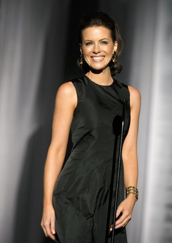 09311_Celebutopia-Kate_Beckinsale-Spike_TV37s_2008_Scream_awards_show-09_122_817lo.jpg