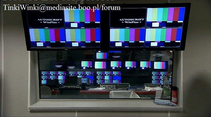 33932_Studio.Polsat.News_23_123_818lo.jpg
