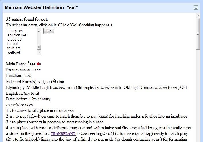 41904_googledocs-dictionary_122_827lo.jpg