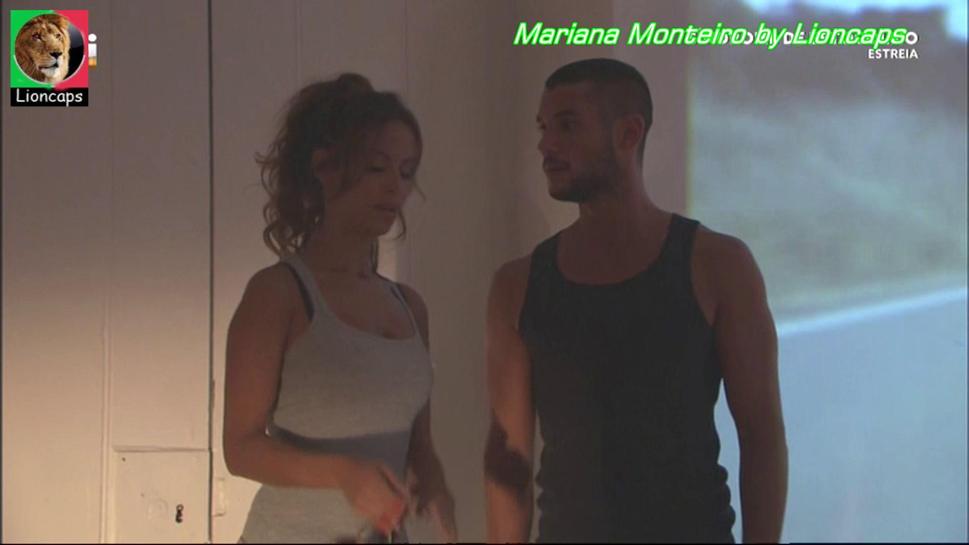 332219636_mariana_monteiro_sindrome_estocolmo_vs180130_0018_122_177lo.JPG