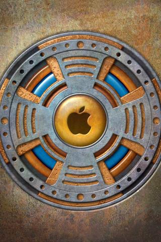 76412_apple_iphone_wallpaper08_122_426lo.jpg